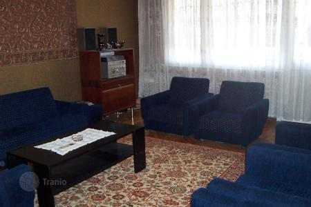Residential for sale in Vidin. Apartment – Vidin (city), Vidin, Bulgaria