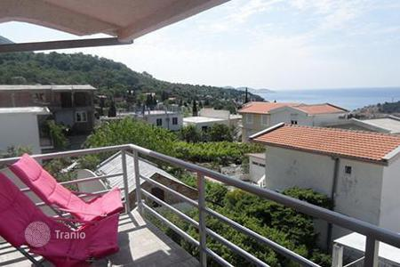 4 bedroom houses for sale in Sutomore. Villa – Sutomore, Bar, Montenegro
