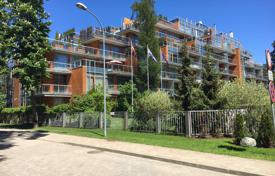 Coastal property for sale in Latvia. Apartment – Jurmalas pilseta, Latvia
