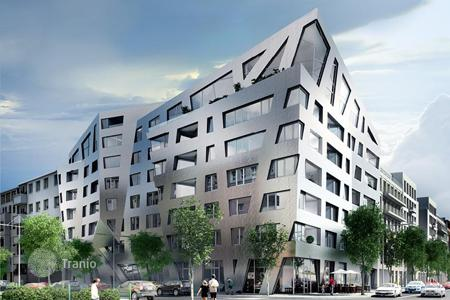 Residential for sale in Mitte. Modern apartment in Mitte