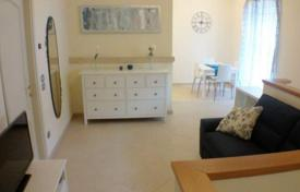 2 bedroom apartments for sale in Tuscany. Renovated four-room apartment in the center of Viareggio, Tuscany, Italy