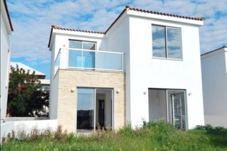 2 bedroom houses for sale in Paphos. Villa – Paphos (city), Paphos, Cyprus