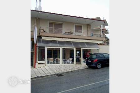 Property for sale in Mikra. Office – Mikra, Administration of Macedonia and Thrace, Greece