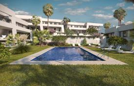 Townhouses for sale in Marbella. Town House for sale in la Finca de Marbella, Marbella East