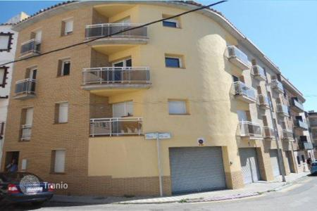 Bank repossessions apartments in Roses. Apartment – Roses, Catalonia, Spain