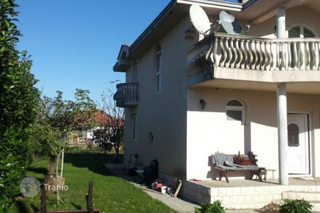 Coastal property for sale in Podgorica (city). Villa – Podgorica (city), Podgorica, Montenegro