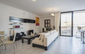 Property for sale in Birgu. Fully furnished apartment in Vittoriosa – St Angelo's Mansions