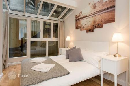 Property to rent in the United Kingdom. Apartment - Soho, London, United Kingdom