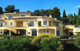Property for sale in Herault. Villa – Sete, Languedoc - Roussillon, France