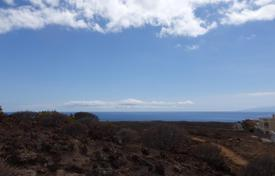 Development land for sale in Canary Islands. Development land – Palm-Mar, Canary Islands, Spain