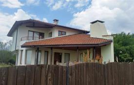 4 bedroom houses for sale in Bulgaria. Villa – Goritsa, Burgas, Bulgaria