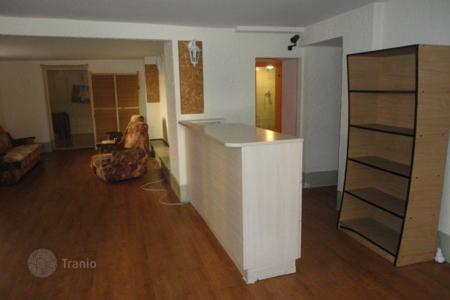 Commercial property to rent in Latvia. Office – Riga, Latvia