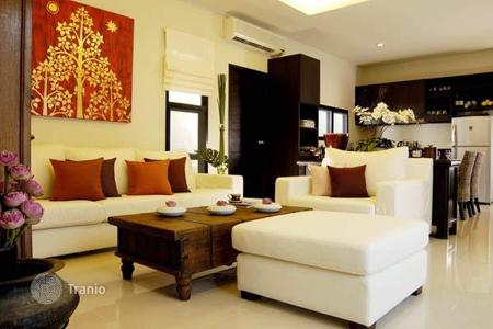 3 bedroom villas and houses to rent in Choeng Thale. Villa – Choeng Thale, Phuket, Thailand
