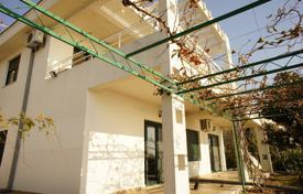 Residential for sale in Ulcinj (city). Detached house – Ulcinj (city), Ulcinj, Montenegro