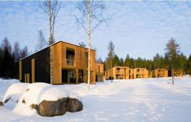 Villas and houses to rent in Northern Europe. Villa – Mikkeli, South Savo, Finland
