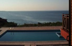 2 bedroom apartments by the sea for sale in Sozopol. Apartment – Sozopol, Burgas, Bulgaria