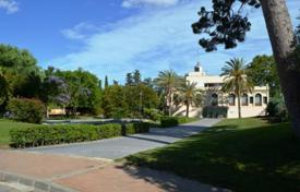 Residential for sale in Reus. Development land – Reus, Catalonia, Spain
