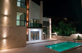 Residential for sale in Budva. Villa – Petrovac, Budva, Montenegro