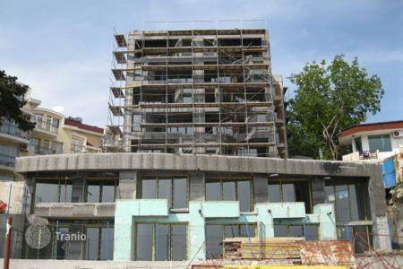 1 bedroom apartments for sale in Dobrich Region. Apartment – Balchik, Dobrich Region, Bulgaria