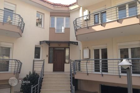 Residential for sale in Oreokastro. Apartment – Oreokastro, Administration of Macedonia and Thrace, Greece