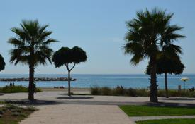 Development land for sale in Costa Dorada. Plot of land near the sea, Cambrils, Spain