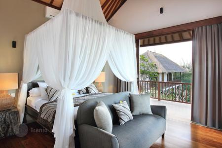Residential to rent in Indonesia. Villa – Jimbaran, Bali, Indonesia