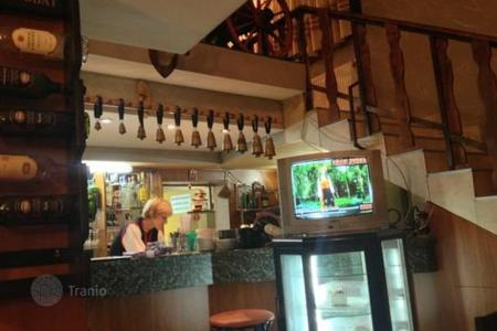Property for sale in Lovech. Restaurant – Apriltsi, Lovech, Bulgaria
