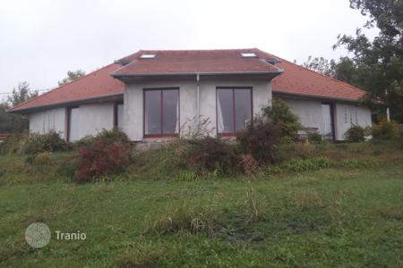 Property for sale in Romonya. Detached house – Romonya, Baranya, Hungary