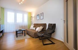 2 bedroom apartments for sale in the Czech Republic. Apartment – Praha 4, Prague, Czech Republic