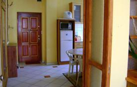 Apartments for sale in Somogy. Apartment – Somogy, Hungary