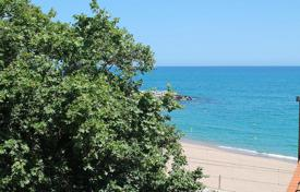 3 bedroom apartments by the sea for sale in Barcelona. Apartment – Sant Pol de Mar, Catalonia, Spain