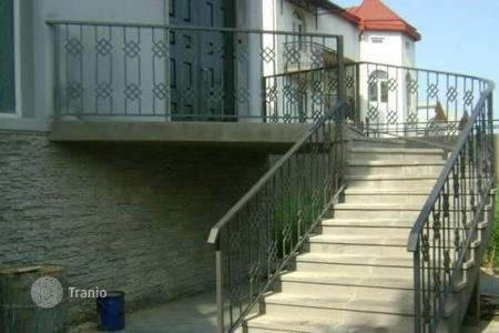 6 bedroom villas and houses by the sea to rent in Western Asia. Townhome – Didi digomi, Tbilisi, Georgia