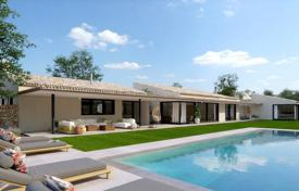 Luxury houses for sale in Gerona (city). Villa – Gerona (city), Costa Brava, Spain