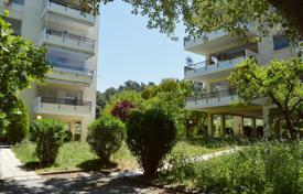 Coastal buy-to-let apartments overseas. Apartment – Thessaloniki, Administration of Macedonia and Thrace, Greece