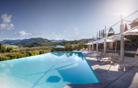 Coastal buy-to-let apartments in Tuscany. Apartment – Figline Valdarno, Tuscany, Italy
