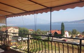 Property for sale in Herceg-Novi. Apartment – Baosici, Herceg-Novi, Montenegro