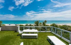 Apartments to rent in Florida. Apartment – Miami, Florida, USA
