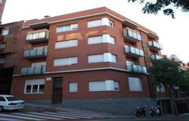 Bank repossessions apartments in Spain. Apartment in Barcelona close to the Park Güell