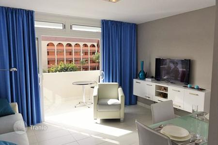 Apartments for sale in Mogán. Nice apartment in Playa del Ingles
