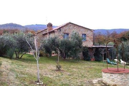 3 bedroom houses for sale in Umbria. Villa - Piegaro, Perugia, Umbria,  Italy