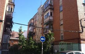 Bank repossessions residential in Majadahonda. Apartment – Majadahonda, Madrid, Spain