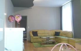 Apartments for sale in Ottakring. Renovated two-bedroom apartment in the popular area of Ottakring, Vienna