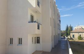 Cheap residential for sale in Paphos. 2 Bed Apt Marion Village Polis