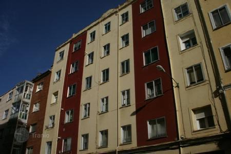 2 bedroom apartments for sale in Castille and Leon. Apartment – Burgos, Castille and Leon, Spain