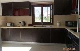 Apartments for sale in Peyia. Apartment – Peyia, Paphos, Cyprus