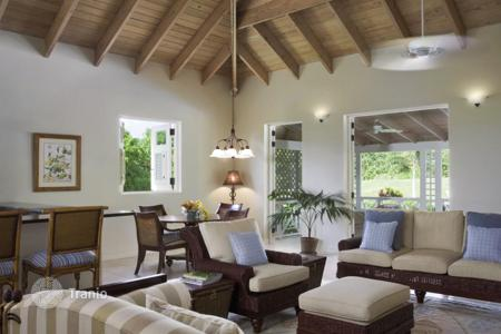 Residential for sale in Saint Kitts and Nevis. 2-bedroom villa with private pool, Nevis, Saint Kitts and Nevis