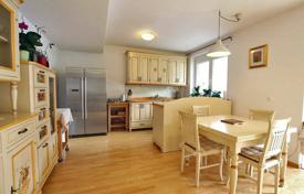 Apartments for sale in Ljubljana. This is a spacious, tastefully furnished apartment, measuring 126 m² in Škofljica