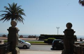 Property for sale in Genoa. Apartment on the seafront, Genoa