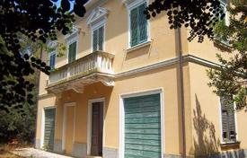 Residential for sale in Capoliveri. Villa – Capoliveri, Tuscany, Italy