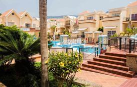 1 bedroom apartments for sale in Fañabé. Apartment – Fañabé, Canary Islands, Spain